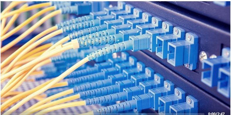 75% off The Complete Networking Fundamentals Course. Your CCNA start