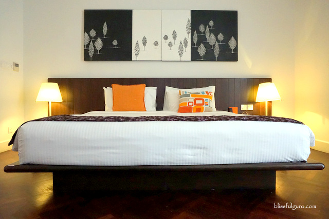 Lone Pine Hotel Penang