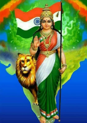 happy independence day 2018 status