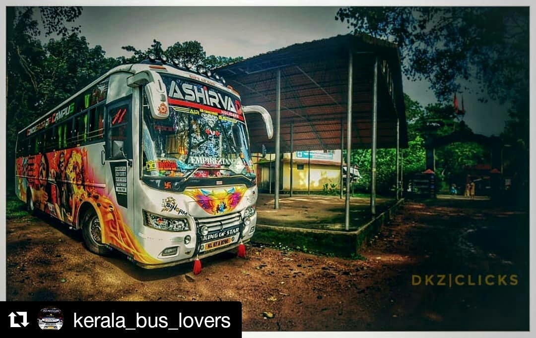 quality coach builders india bus building in india - 1080×682