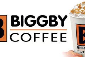 Lowongan Biggy Coffee Pekanbaru Mei 2019