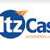 ItzCash partners with RBL Bank to launch India's first of its kind  RuPay platinum prepaid wallet