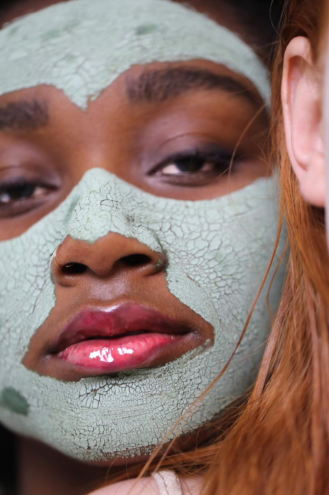 wheesht beauty face masks sustainable magazine the bare minimum mag