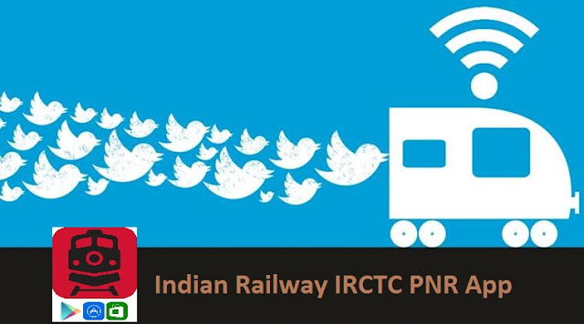 Indian Railways Tweets on Twitter