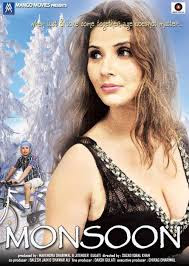 Monsoon 2015 watch full hindi movie