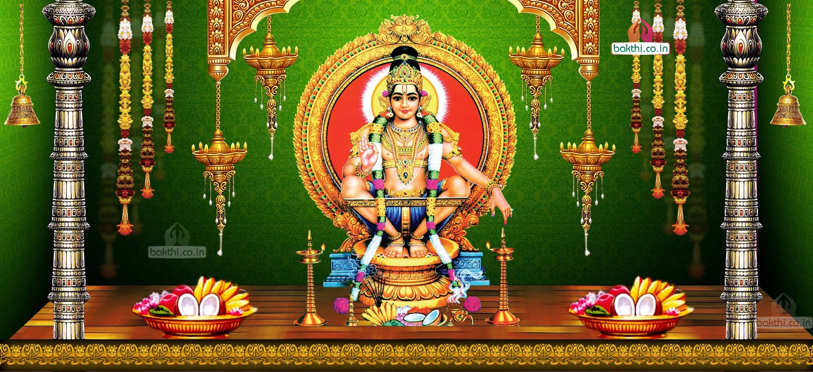 Lord ayyappa swamy hd images free downloads for calendars bakthi famous god ayyappa swamy hd images wallpapers photos thecheapjerseys Images