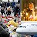 Was it terrorism? : Russian plane crash in Egypt