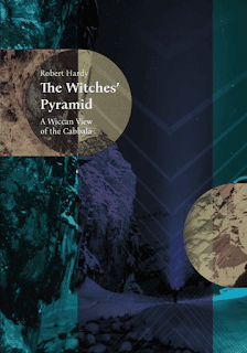 Review: The Witches' Pyramid – Wiccan Cabbala