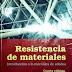Solucionario de Resistencia de Materiales, 4ta Edición – Ferdinand L. Singer & Andrew Pytel