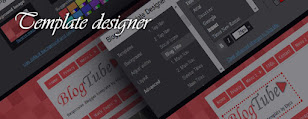 BlogTube Responsive Blogger Template Features 8
