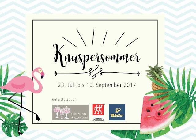 http://knusperstuebchen.net/2017/07/23/knuspersommer-2017-gewinnspiel-himbeer-mascarpone-torte/