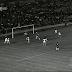 O histórico jogo contra o Real Madrid no Santiago Bernabeu