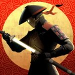 Shadow Fight 3 v1.8.0 (MOD, Easy victory)