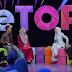 Dato' Seri Aliff Syukri Tanya Soalan Panas Kepada Neelofa?