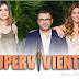 """> Comienza la producción de """"Supervivientes 2017"""" con Jorge Javier Vázquez, Sandra Barneda y Lara Álvarez"""