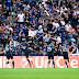 [VIDEO] CUPLIKAN GOL Atalanta 3-0 Everton: Skuat Mahal Everton Dipermak Di Bergamo
