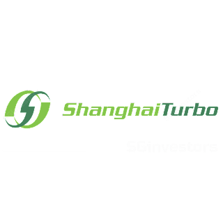 SHANGHAI TURBO ENTERPRISES LTD (AWM.SI) @ SG investors.io