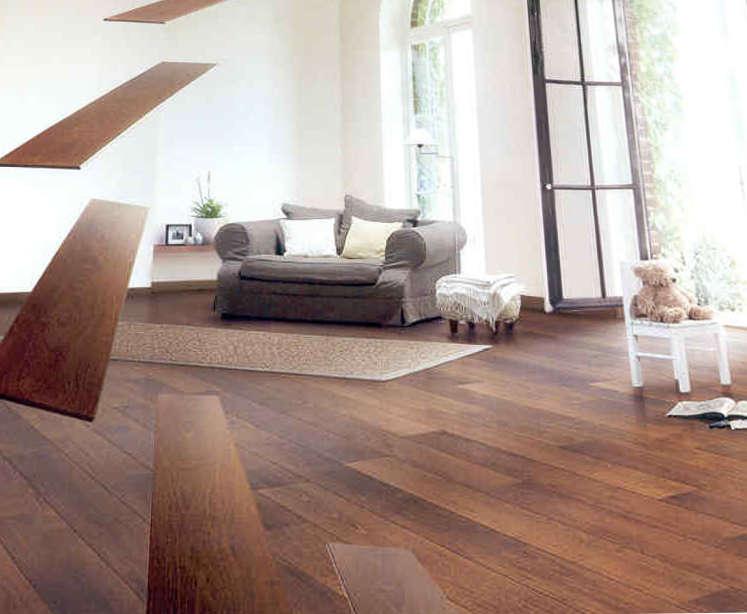pavimenti in parquet posa parquet e prezzi parquet. Black Bedroom Furniture Sets. Home Design Ideas