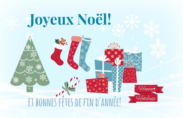 Święta Bożego Narodzenia w Alzacji - nagłówek - Francuski przy kawie