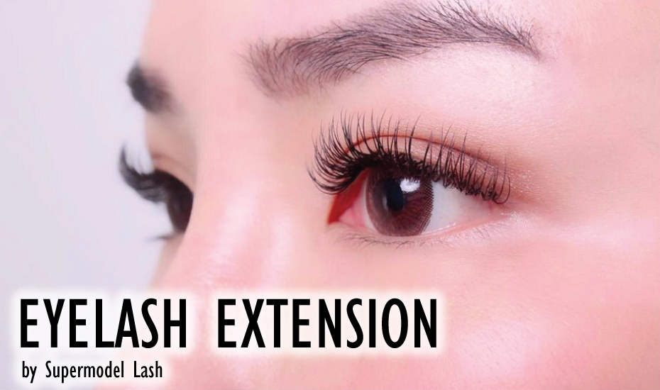42bd02b9c25 Another trend that is picking up these days is Eyelash Extension. Everybody  these days wants to look insta ready with and without lashes which is  achievable ...