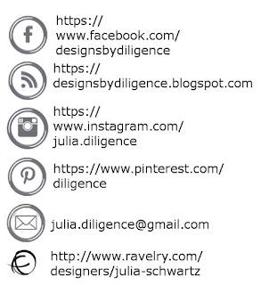 http://designsbydiligence.blogspot.com/p/blog-page.html