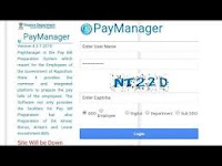 PayManager