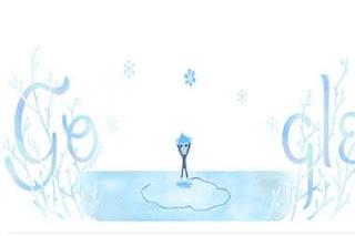 Winter Solstice kya hai