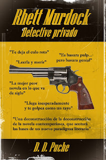"alt=""rhett murdock, detective privado"""