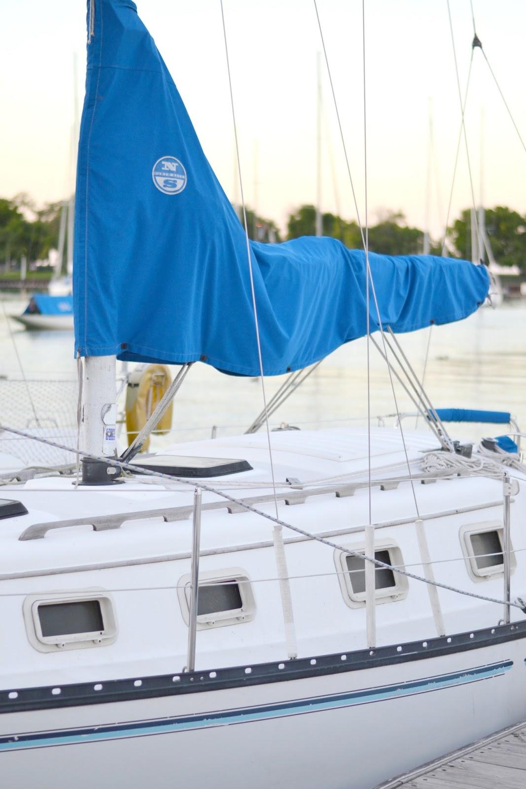 chicago-sailing