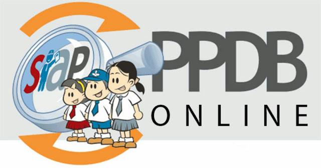 PPDB Online Banjarbaru Memang Lancar, Tapi Banyak Calon Siswa Terancam Tak Masuk Sekolah Negeri