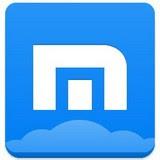 تحميل متصفح الانترنت Maxthon Cloud Browser 5.1.5.2000