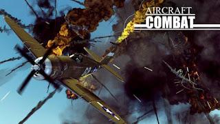 Aircraft Combat 1942 Hack Apk