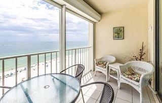 Orange Beach Condo For Sale, Summerchase