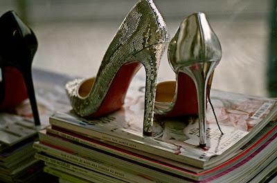 invita mundo de un las alrededor espiar los reflexiones del ahora algunos Estas Isabel hacer de que a zapatos que Sevilla son para viaje hermosos más nos wza67qt