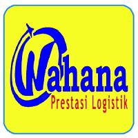 Inilah 11 Daftar Alamat Agen PT. Wahana Prestasi Logistik di Kota Bandar Lampung