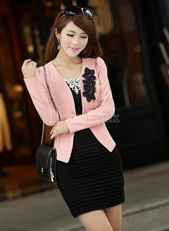 http://www.dresslink.com/hot-sale-new-suit-version-of-slim-short-coats-size-add-fertilizer-small-suit-coats-p-16719.html?utm_source=blog&utm_medium=banner&utm_campaign=sophie45