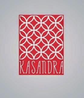http://kasandra.com.pl/