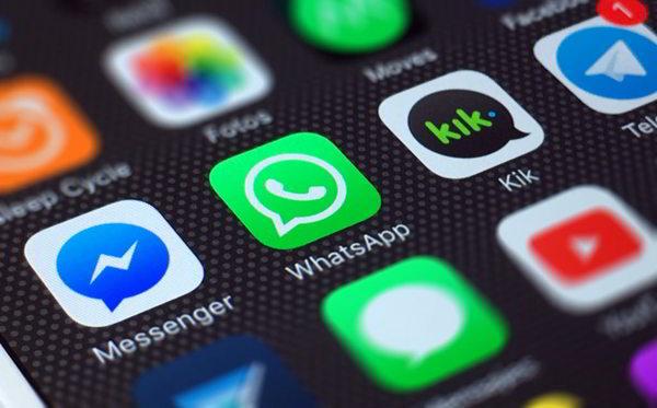Cara Praktis Double Login Akun WhatsApp Dalam Satu Smartphone