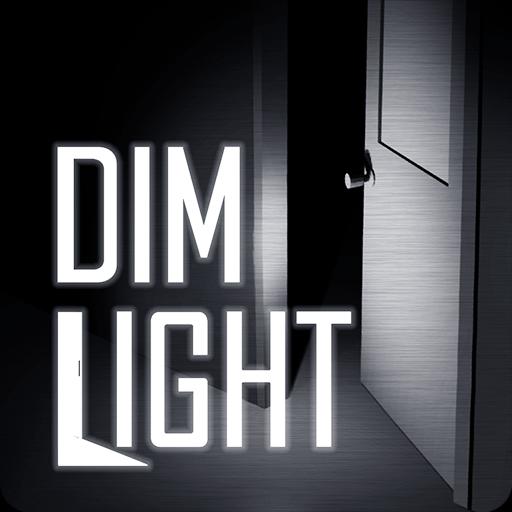 تحميل لعبه Dim Light النسخه الاصليه لنظام iOS  و Android