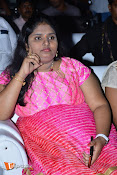 Rgv Vangaveeti Audio Launch Stills-thumbnail-13