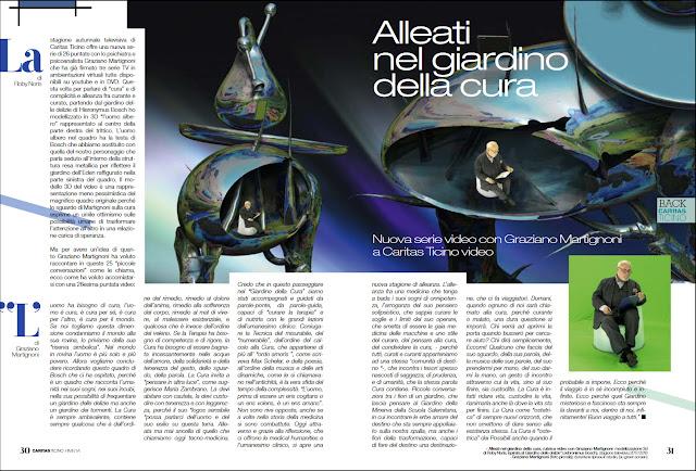http://www.caritas-ticino.ch/media/rivista/archivio/riv_1703/Noris_Martignoni_alleati.pdf