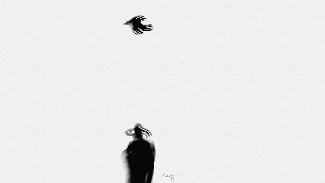 လင္းသက္ၿငိမ္ ● ေရႀကီးခ်ိန္ အမွတ္တရမ်ား