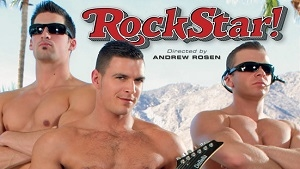 Rock Star! / 2013