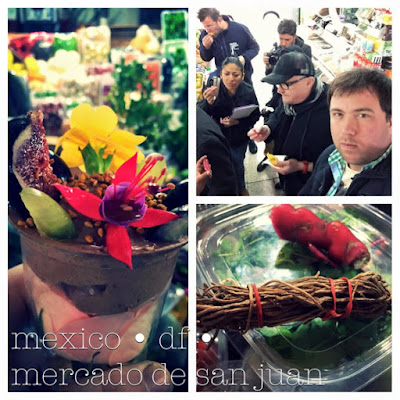 002 best food market mexico city mercado de san juan © by chef alex theil