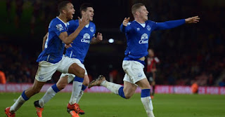 Bournemouth vs Everton Live Streaming online Today 30 -12 - 2017 Premier League