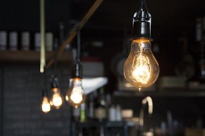 8 consejos para ahorrar energía eléctrica