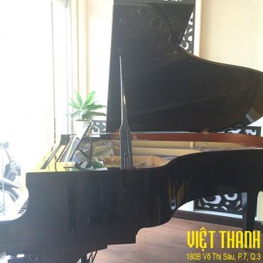 dan piano Grand Yamaha G5A