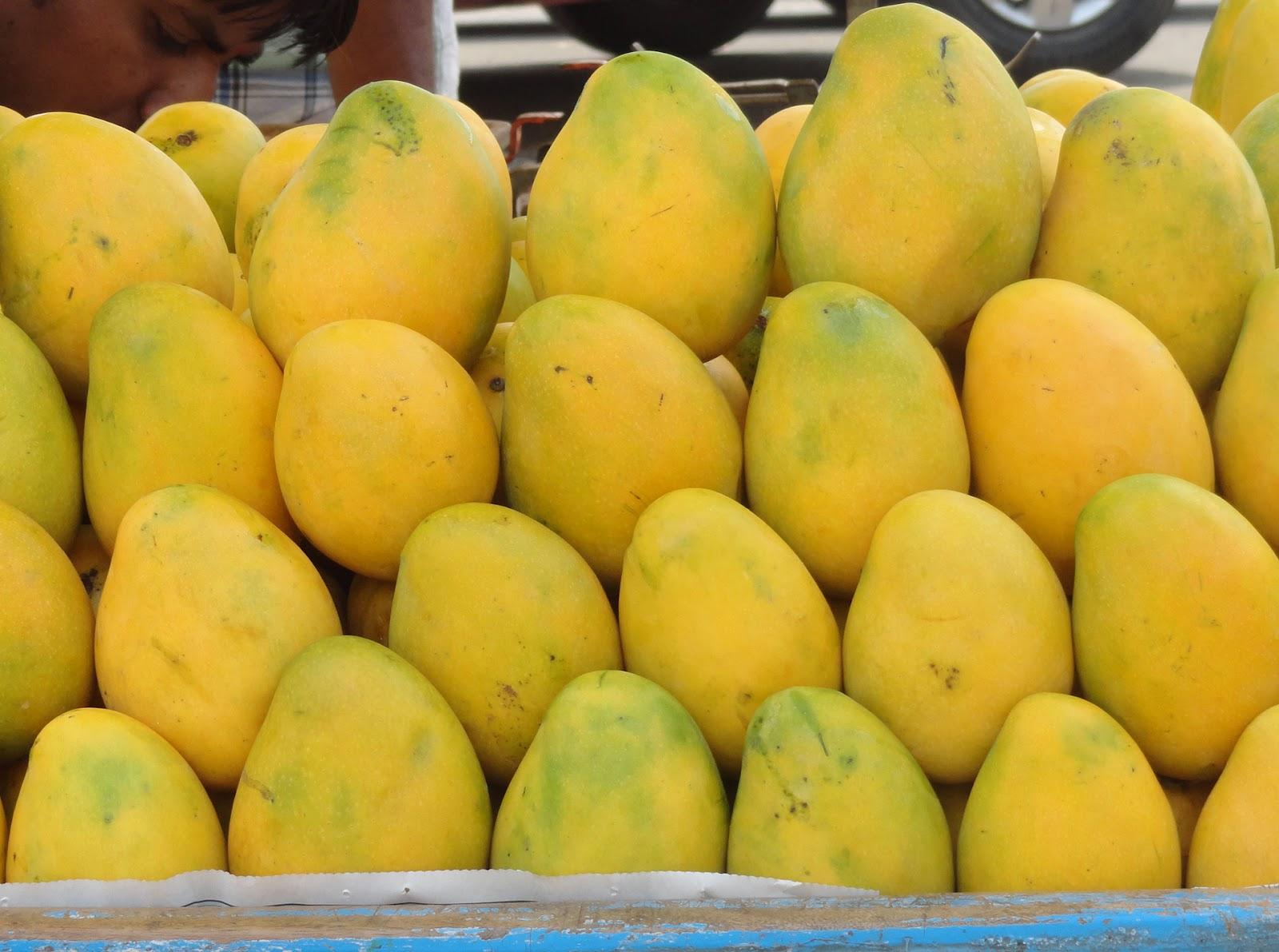 desktop bangladesh fruits pictures - photo #17
