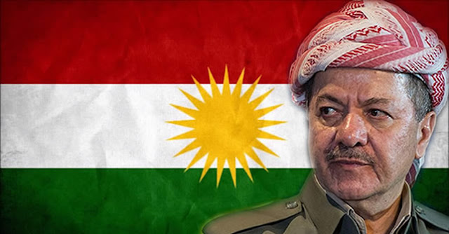 baskan-barzani-ezidileri-kurdistan-dan-hic-bir-guc-koparamayacaktir