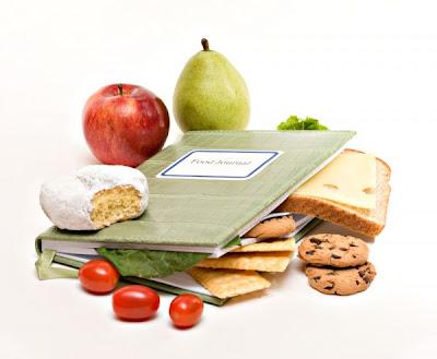 الأسرارالسبعة لتخفيف الوزن بشكل آمن وسريع lose-weight-600x493.